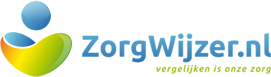 Logo Zorgwijzer
