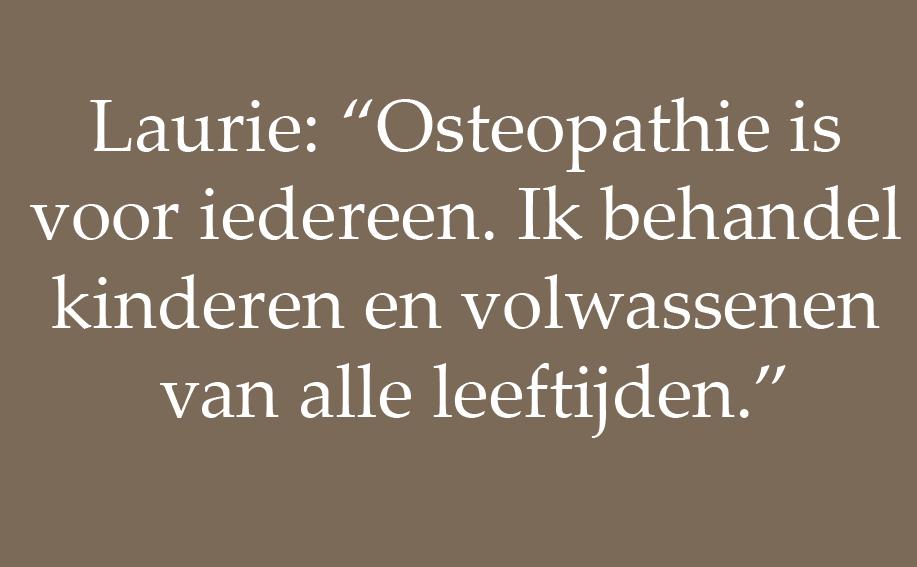 OsteoWestl_huisstijl__Quote_behandeling