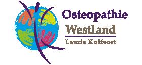 Osteopathie Westland
