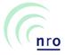 logo NRO_2
