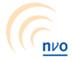 logo NVO_2