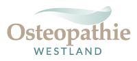 Osteopathie Westland Logo